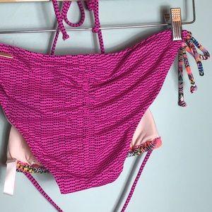 Victoria's Secret Swim - NWOT Victoria's Secret Bikini M